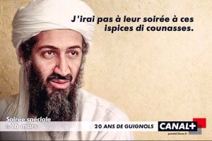 guignols_canal_plus