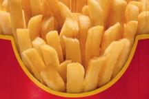 pub-no-logo-mcdonalds-2013-frites